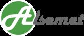 alsemet_logo